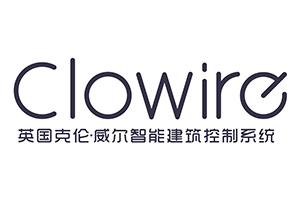 宁波星宏智能技术有限公司